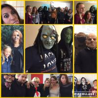 20161027_Mottotag_Halloween