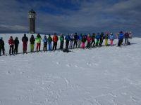 skilaufen2