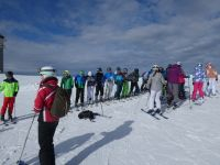 skilaufen3