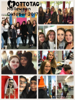 20171031_Halloween