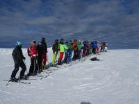 skilaufen1