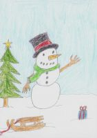 Weihnachtskarte_Bild1_hochkant