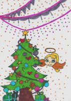 Weihnachtskarte_Bild2_hochkant