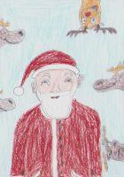 weihnachtskarte_3_hochkant