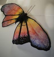insekten_05